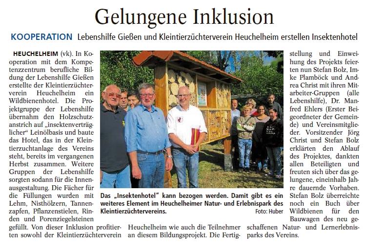 20161014_giessener_anzeiger_gelungene_inklusion
