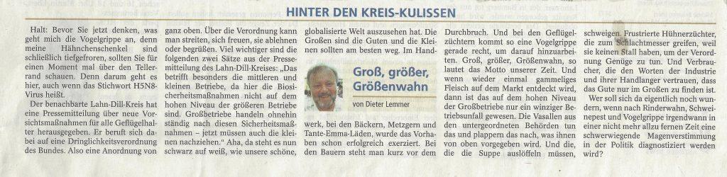 20161122_giessener_anzeiger_hinter_den_kulissen_1